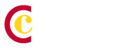 Instituto Coaching Empresarial